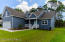 1206 Caracara Drive, New Bern, NC 28560