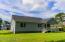 907 Pelican Drive, New Bern, NC 28560