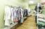 WOW!! Look at this master closet!