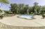 Lagoon style SALTWATER