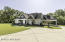 5619 Potters Clay Court, Rocky Mount, NC 27804