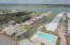 972 Gaye Avenue, Topsail Beach, NC 28445