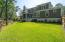 7908 Breeze Way, Wilmington, NC 28409