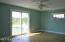 7024 Emerald Drive, Emerald Isle, NC 28594