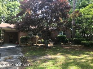 224 Forest Road, Wilmington, NC 28403