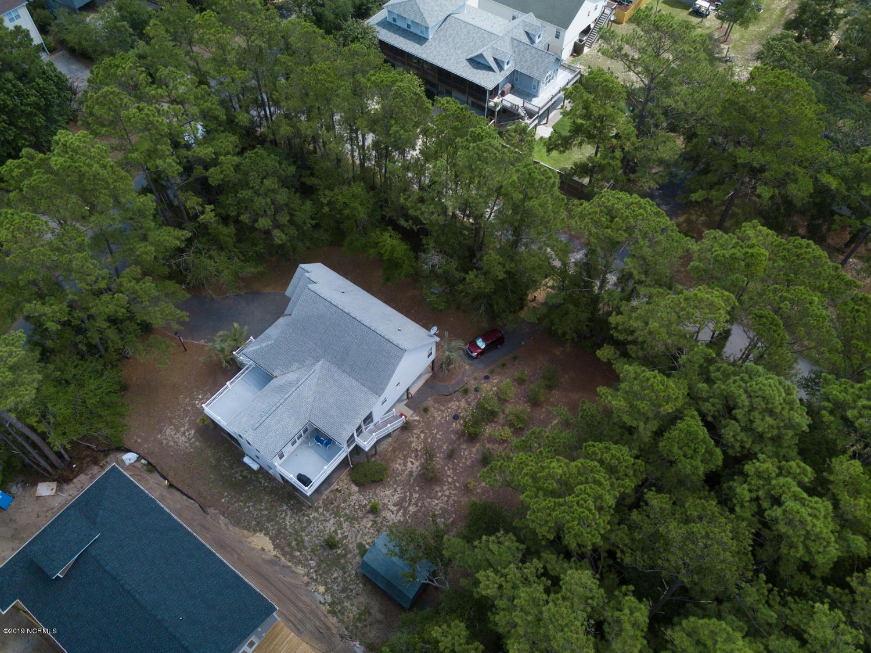 2601 W Yacht Drive Oak Island, NC 28465