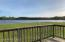 2110 Catherine Lake Road, Richlands, NC 28574
