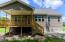 902 Sea Holly Court, New Bern, NC 28560