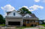 902 Sea Holly Court, New Bern, NC 28560