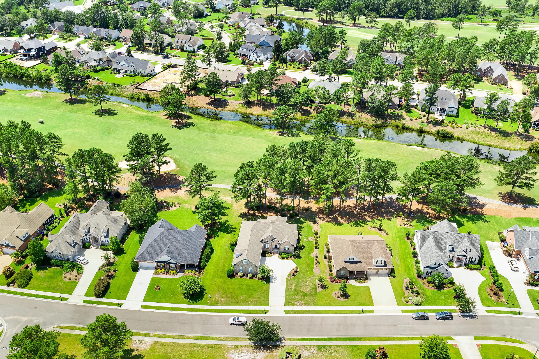 1048 Ridgemont Drive Leland, NC 28451