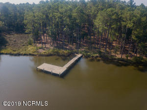 407 20 Point Of View Drive, Merritt, NC 28556