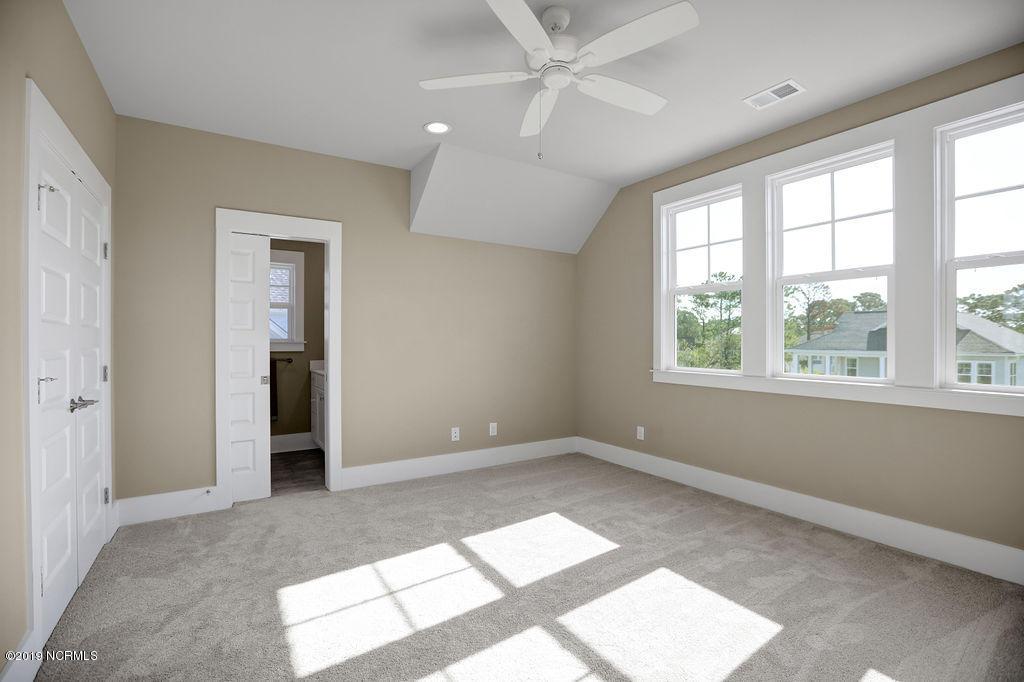 8020 Cotton Rose Court Wilmington, NC 28412