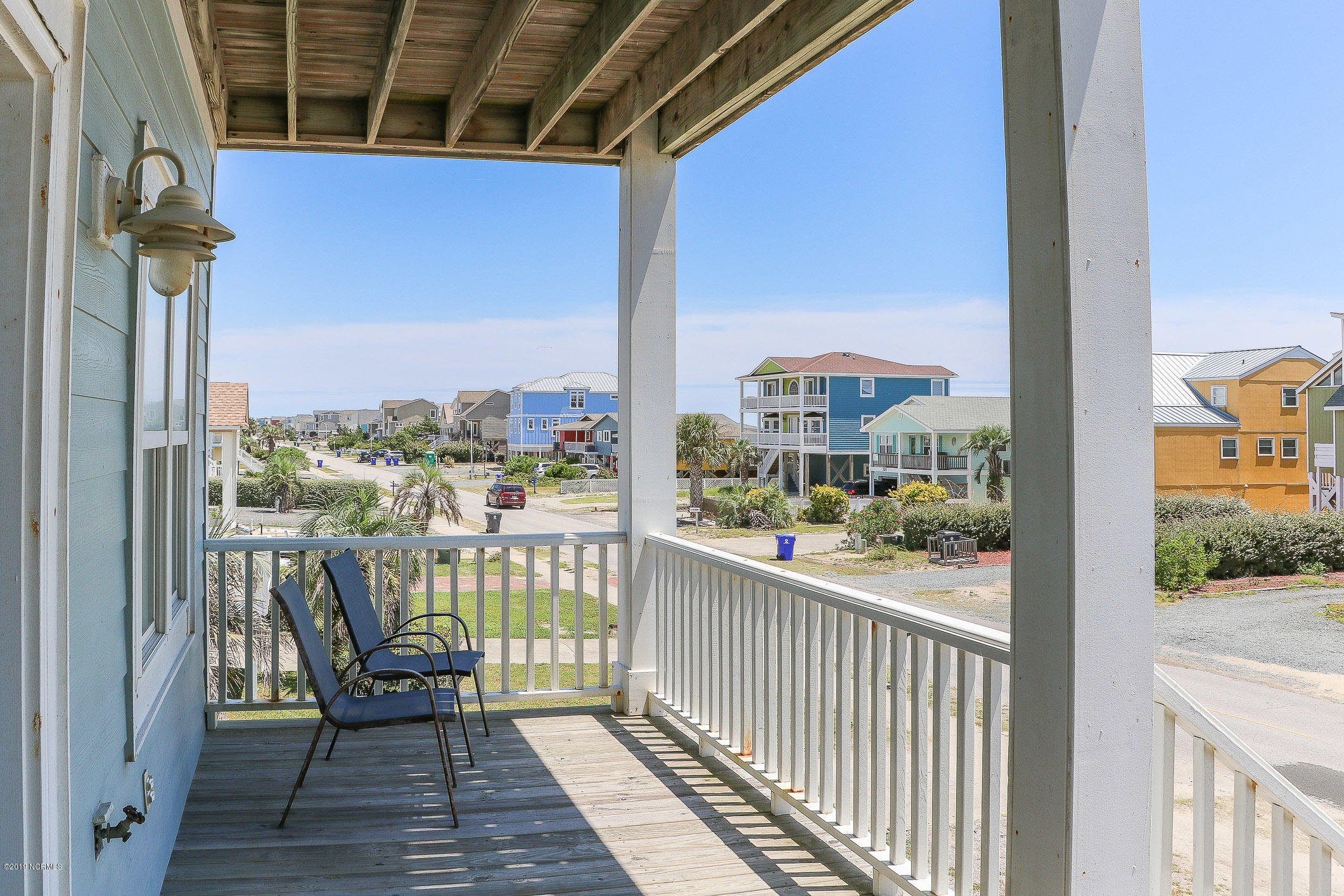 RE/MAX at the Beach - MLS Number: 100181051