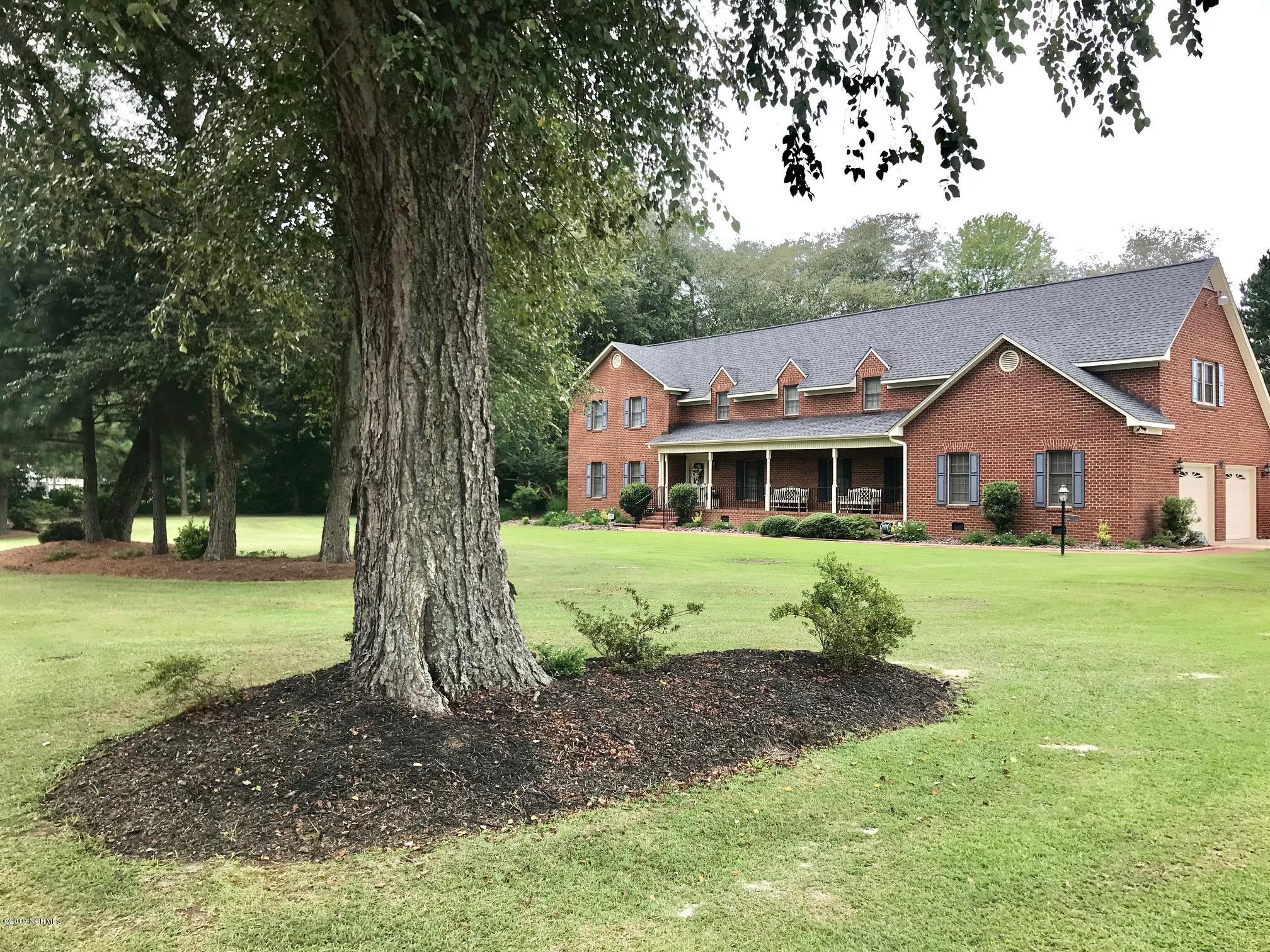 Property for sale at 3904 Frog Level Road, Winterville,  North Carolina 28590