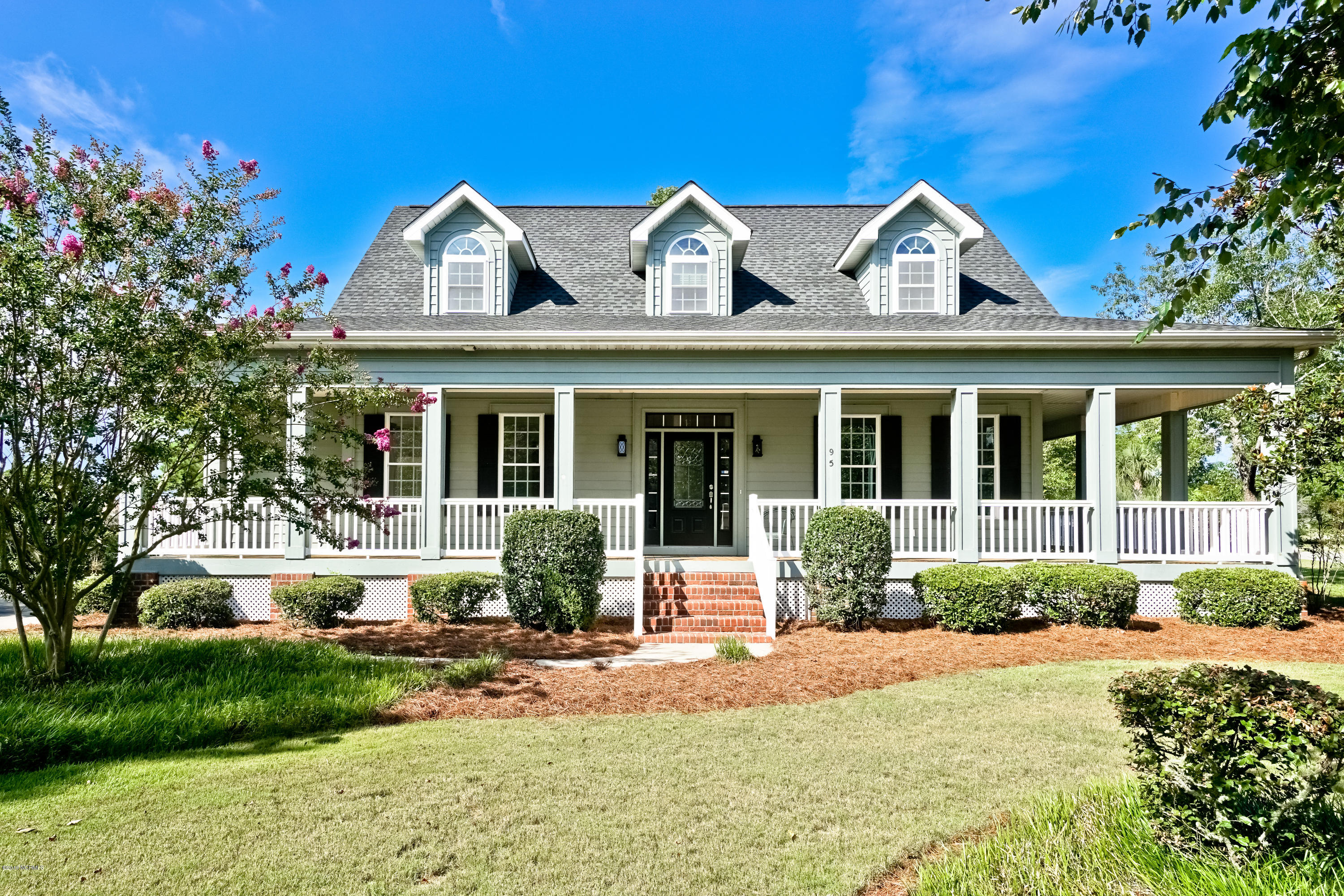 95 Windsor Circle Ocean Isle Beach, NC 28469