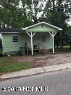 404 Mosley Street, Wilmington, NC 28405