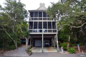 215 N Bald Head Wynd, 4a, Bald Head Island, NC 28461