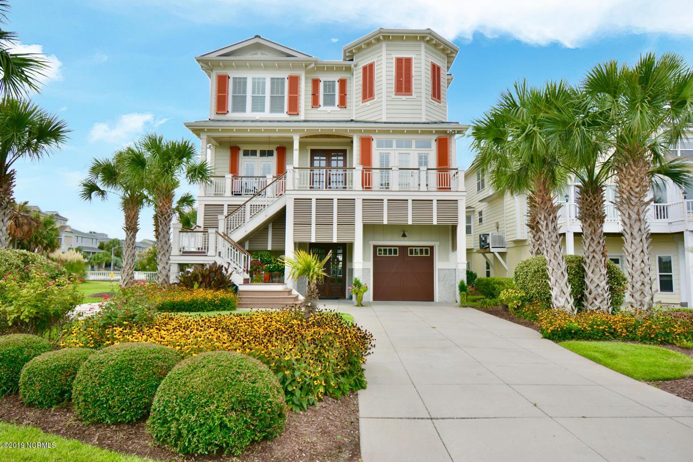 Remarkable Ocean Isle Beach Homes For Sale Ocean Isle Beach North Interior Design Ideas Philsoteloinfo