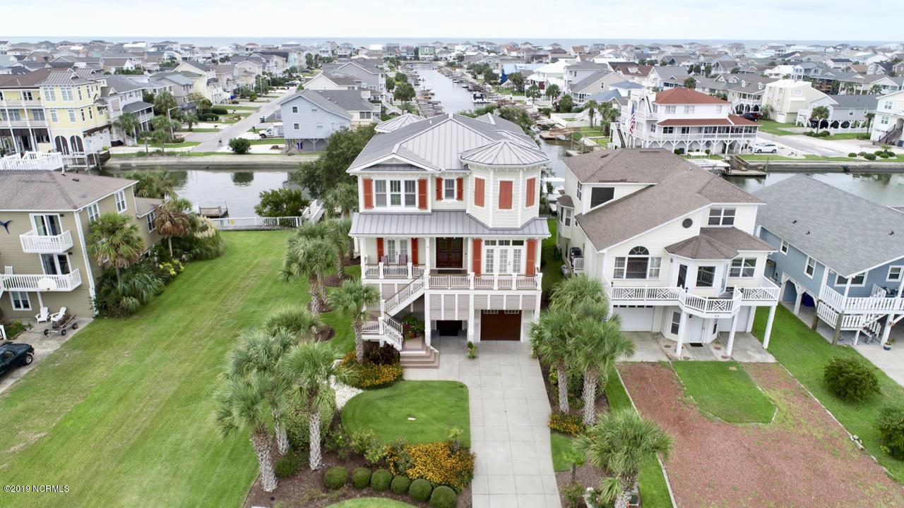 68 Craven Street Ocean Isle Beach, NC 28469