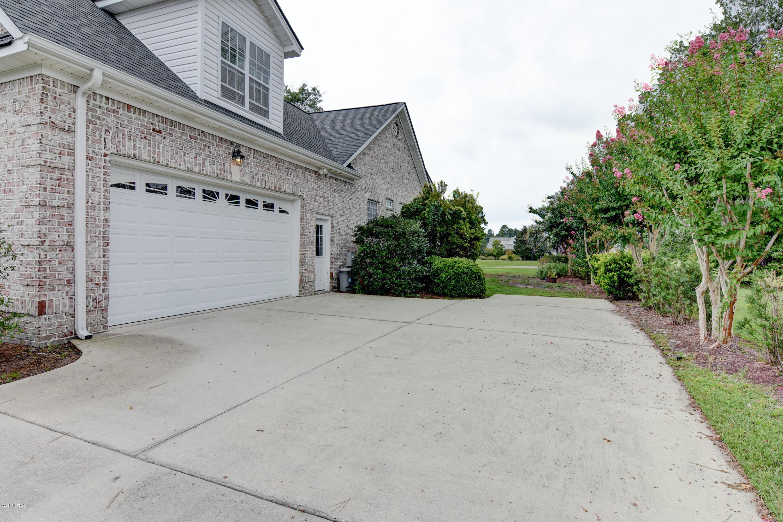 1204 Grandiflora Drive Leland, NC 28451
