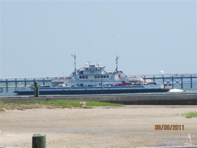 6234 Navigator Way Southport, NC 28461