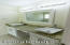 911 Hearthside Court, New Bern, NC 28560