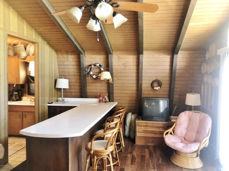 4905 E Yacht Drive Oak Island, NC 28465