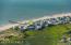 1801 Canal Drive, B14, Carolina Beach, NC 28428