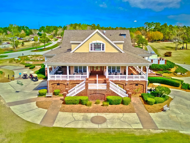 95 Windsor Circle Ocean Isle Beach, NC 28469