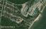 6234 Navigator Way near Deep Point Marinia + Bald Head Island