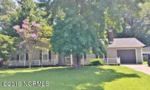 978 Stillwood Circle, Jacksonville, NC 28540