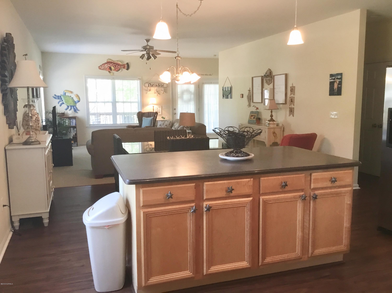 107 SW 7th Street Oak Island, NC 28465