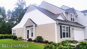 162 Freeboard Lane, 162, Carolina Shores, NC 28467