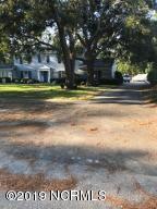 2229 Acacia Drive, Wilmington, NC 28403