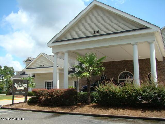 597 Lathrop Court Calabash, NC 28467
