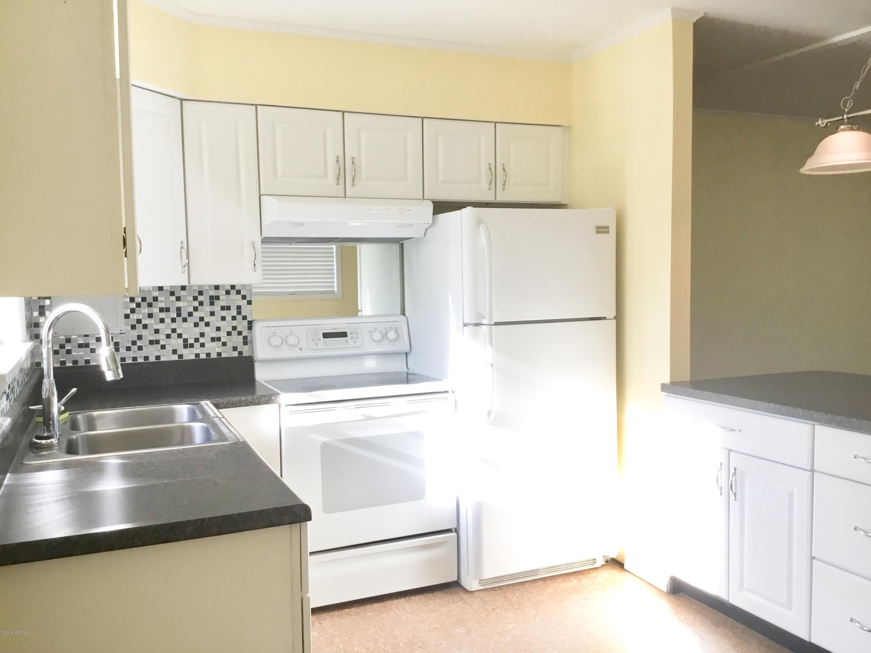 101 SE 78th Street Oak Island, NC 28465