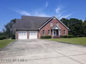 51 Marl Point Drive E, Whiteville, NC 28472