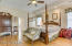 914 Oyster Pointe Drive, Sunset Beach, NC 28468