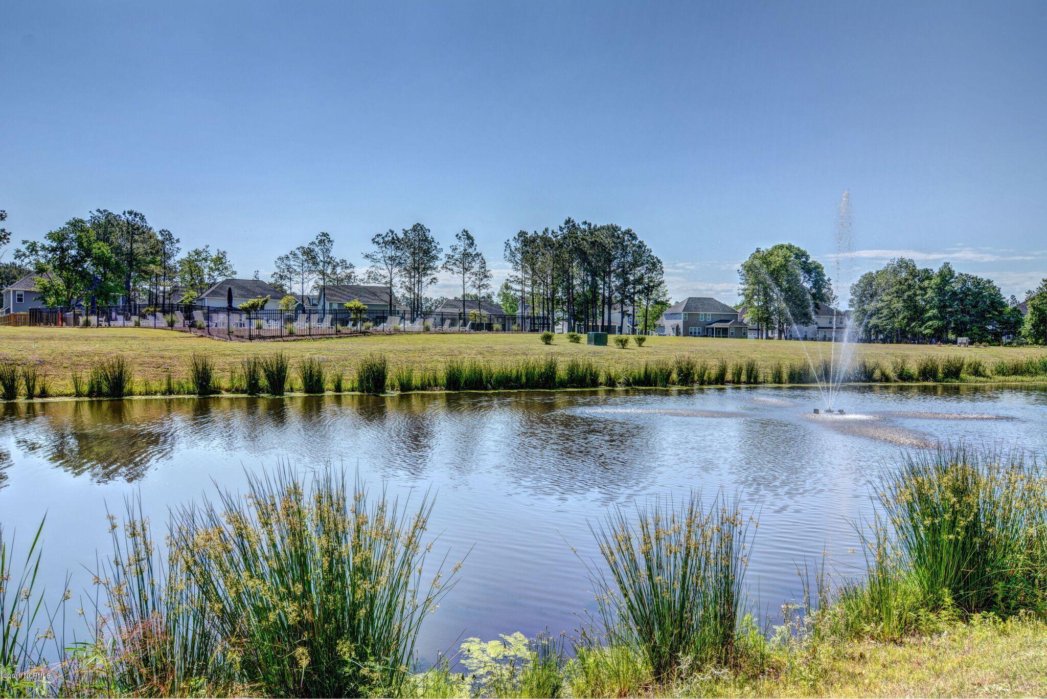 6137 Sweet Gum Drive Wilmington, NC 28409