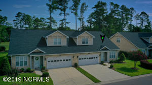 205 Reserve Green Drive, B, Morehead City, NC 28557