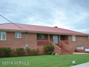 310 Lejeune Road, Cape Carteret, NC 28584