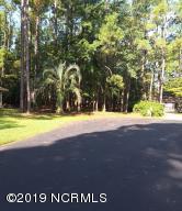 13 9 E Pine Court, Carolina Shores, NC 28467