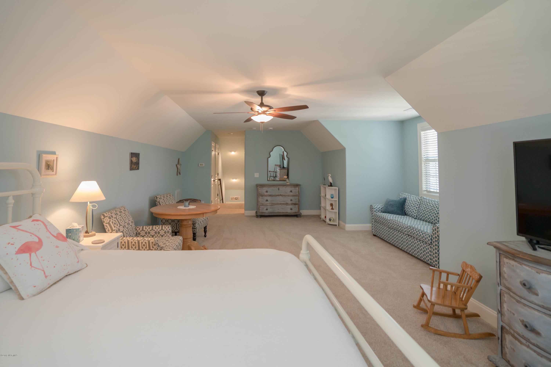 6609 Annesbrook Place Ocean Isle Beach, NC 28469