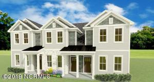 175 Old Murdoch Road, 400, Newport, NC 28570