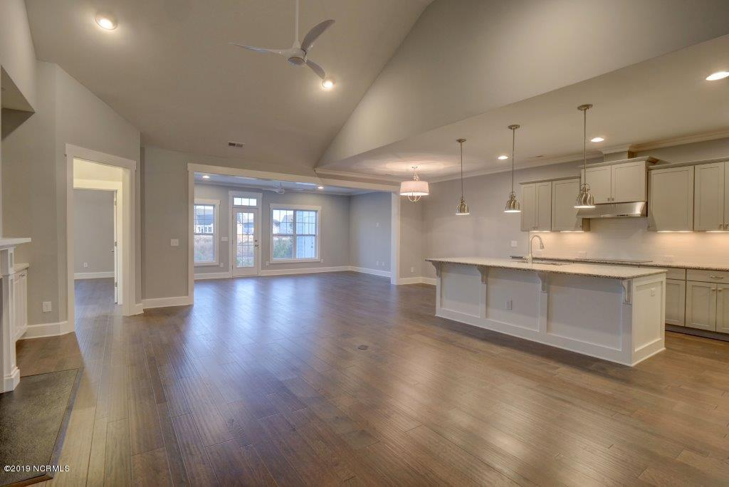 1556 Sand Harbor Circle Ocean Isle Beach, NC 28469