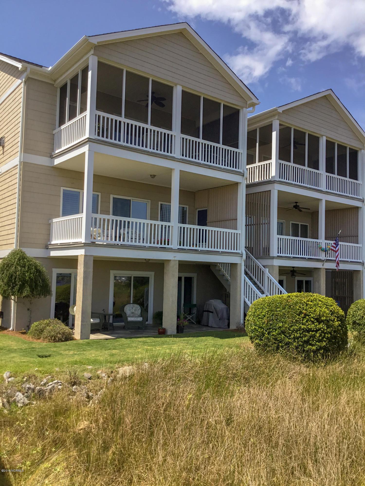 1779 Gores Landing Road #D Ocean Isle Beach, NC 28469
