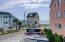 101 Sea Oats Lane, D19, Carolina Beach, NC 28428