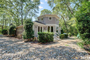 1241 Arboretum Drive, Wilmington, NC 28405