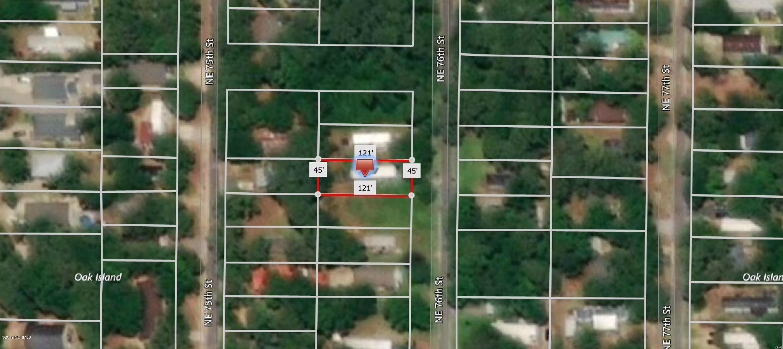 211 NE 76TH Street Oak Island, NC 28465