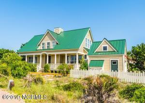 334 Stede Bonnet Wynd, Bald Head Island, NC 28461